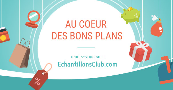 (c) Echantillonsclub.com