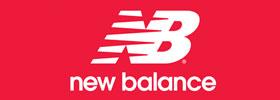 Black Friday New Balance