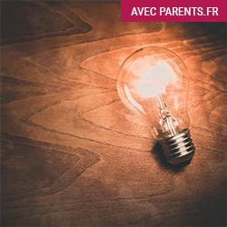 chèques Energie sur parents.fr
