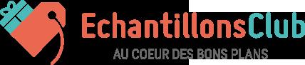 Échantillons gratuits avec EchantillonsClub.com