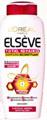 elseve5