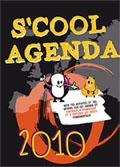 agenda-scool