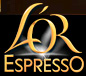 or_expresso