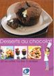 recettes_chocolat
