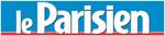 le_parisien_logo_lp_nouveau