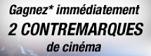 bnp_cinema