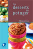 desserts_potager