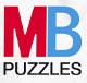 mbpuzzle
