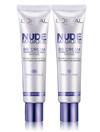 Tester la nouvelle BB Cream Nude Magique