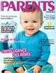 magazines parents gratuits