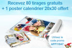 snapfish_photo_calendrier