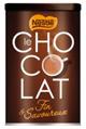 Échantillons gratuits de chocolat Nestlé