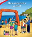 des_vacances_sante