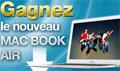 mac_book_air