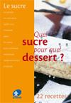 Brochure gratuite de recettes