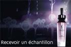 échantillons gratuits crème Yves Saint Laurent