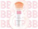 bb_cream
