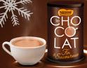 échantillon gratuit de chocolat Nestlé