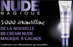 nude_echantillons