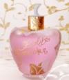 échantillons gratuits du parfum Lolita Lempicka