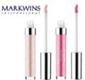 échantillon test gloss markwins