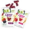 échantillons test Crispy Fruit [N.A!]
