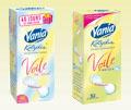 échantillon gratuit de serviette Vania