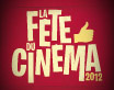 fête du cinema