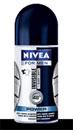 échantillon test déodorant Nivea