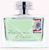 échantillon gratuit de parfum