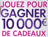 Grand jeu concours Dr Pierre Ricaud