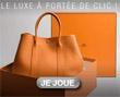 Gagnez des cadeaux de luxe avec So Glam