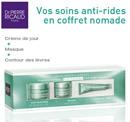 échantillon test Anti-Rides Dr Pierre Ricaud