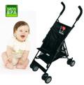 échantillon test produits pour bébé
