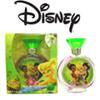 échantillon test parfum Disney