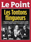 Magazine Le Point gratuit