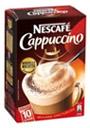 nescafe_cappucino
