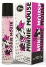 échantillon test parfum Minnie Mouse