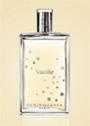Échantillon gratuit du parfum Vanille de Reminiscence Paris