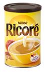 1 boîte RICORÉ® 260g, 100 échantillons RICORÉ® de 5g