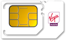 Carte sim gratuite avec crédit