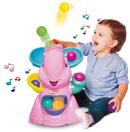 jeu concours pour votre enfant