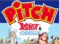 Jeu concours Pitch et Astérix & Obélix