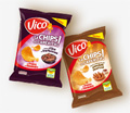 chips_vico1