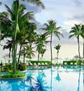Gagnez un voyage en Thaïlande...