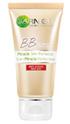 échantillon test BB crème anti-âge