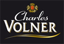 Concours Charles Volner