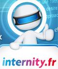 cadeaux gratuits Internity