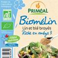 échantillon test Biomélin Priméal