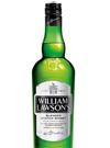 bon de réduction sur le whisky